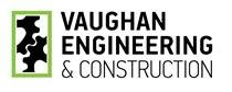 Vaughan Engineering O&G LLP